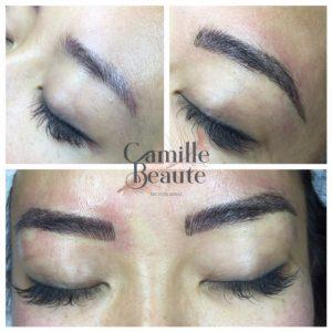IMG_1106 semi permanent eyebrows london