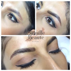 IMG_1108 semi permanent makeup London Microblading