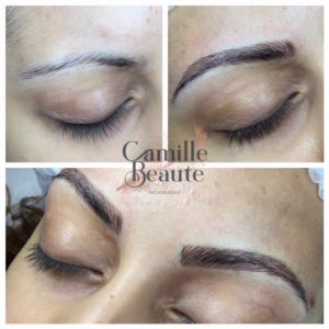 IMG_1110 semi permanent makeup London Microblading