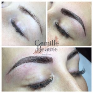 IMG_1111 semi permanent makeup London Microblading