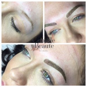 IMG_1114 semi permanent makeup London Microblading