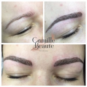 IMG_1122 semi permanent eyebrows London Microblading
