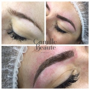 IMG_1124 semi permanent eyebrows London Microblading