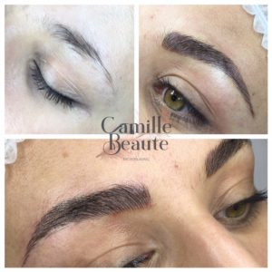 IMG_1125 semi permanent eyebrows London Microblading
