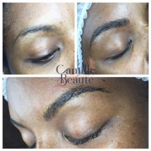 IMG_1129 semi permanent eyebrows London Microblading