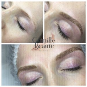 IMG_1131 Microblading London semi permanent eyebrows
