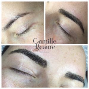 IMG_1132 Microblading London semi permanent eyebrows