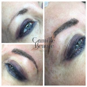 IMG_1137 Microblading London semi permanent eyebrows