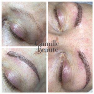 IMG_1138 Microblading London semi permanent eyebrows