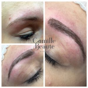 IMG_1139 Microblading London semi permanent eyebrows