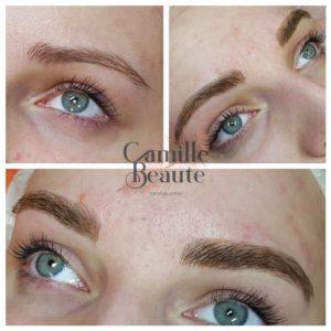 IMG_1141 Microblading London semi permanent eyebrows