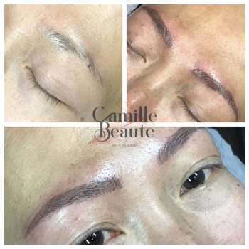 Best Microblading London Final 5