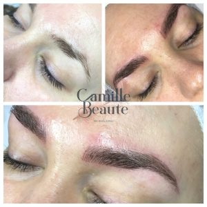 Camille beaute microblading final_11
