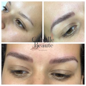 Camille beaute microblading final_2