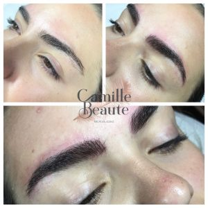 Camille beaute microblading final_7