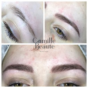 Camille beaute microblading final_8