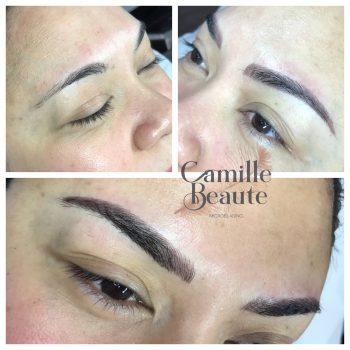Ombré Eyebrows Final 1