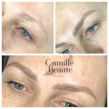 Where To Find Best Semi Permanent Eyebrows In London Final 1