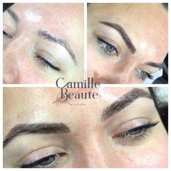 Where To Find Best Semi Permanent Eyebrows In London Final 3