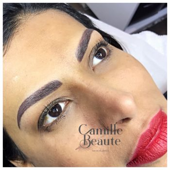 Where To Find Best Semi Permanent Eyebrows In London Final 9