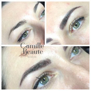 Where To Get Best Microblading In London Final 10
