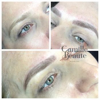 Where To Get Best Microblading In London Final 5