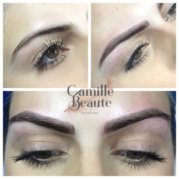 Where To Get Best Microblading In London Final 6