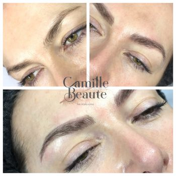 Where To Get Best Microblading In London Final 7