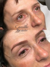 Individual Microblading Courses Image00004
