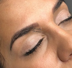 Individual Microblading Courses Image00006