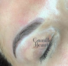 Microblading Central London Image00034