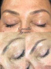 Microblading Central London Image00063