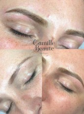 Microblading Central London Image00064