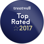 Top rated microblading London