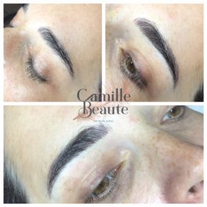 IMG_0996 semi permanent eyebrows microblading london eyebrow embroidery