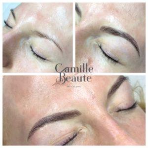 IMG_1004 semi permanent eyebrows microblading london eyebrow embroidery
