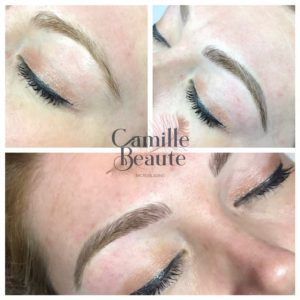 IMG_1005 semi permanent eyebrows microblading london eyebrow embroidery
