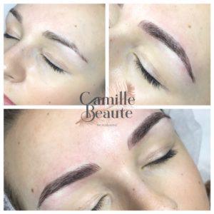IMG_1011 semi permanent eyebrows microblading london eyebrow embroidery