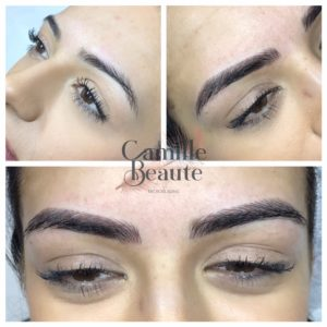 IMG_1012 semi permanent eyebrows microblading london eyebrow embroidery