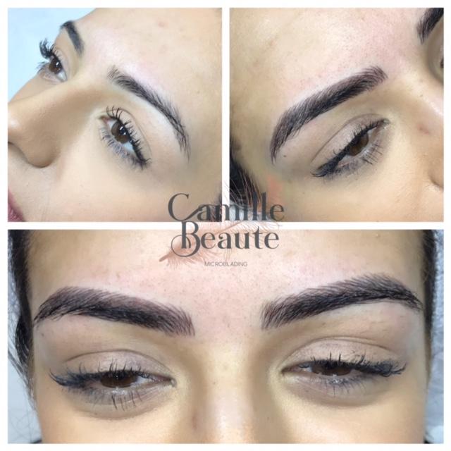 IMG_1012 semi permanent eyebrows microblading london eyebrow