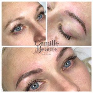 IMG_1014 semi permanent eyebrows microblading london eyebrow embroidery
