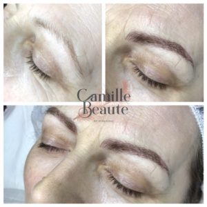 IMG_1016 semi permanent eyebrows microblading london eyebrow embroidery