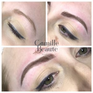 IMG_1018 semi permanent eyebrows microblading london eyebrow embroidery