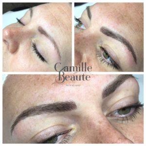 IMG_1019 semi permanent eyebrows microblading london eyebrow embroidery