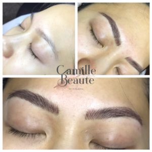 IMG_1022 semi permanent eyebrows microblading london eyebrow embroidery