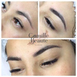 IMG_1025 semi permanent makeup london microblading