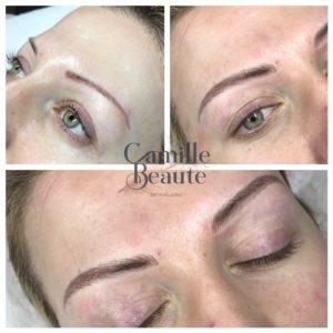IMG_1026 semi permanent makeup london microblading