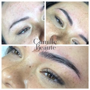 IMG_1030 semi permanent makeup london microblading