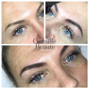 IMG_1032 semi permanent makeup london microblading