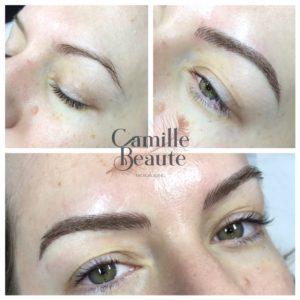 IMG_1036 semi permanent makeup london microblading